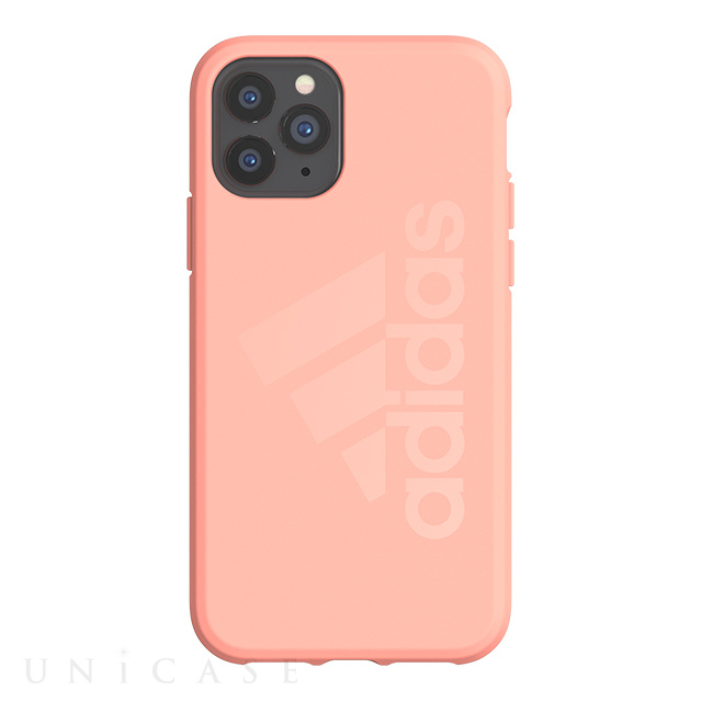 【iPhone11 Pro ケース】SP Terra Bio Case SS20 (glory pink)
