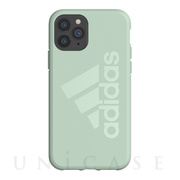【iPhone11 Pro ケース】SP Terra Bio Case SS20 (green tint)
