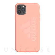 【iPhone11 Pro Max ケース】SP Terra Bio Case SS20 (glory pink)