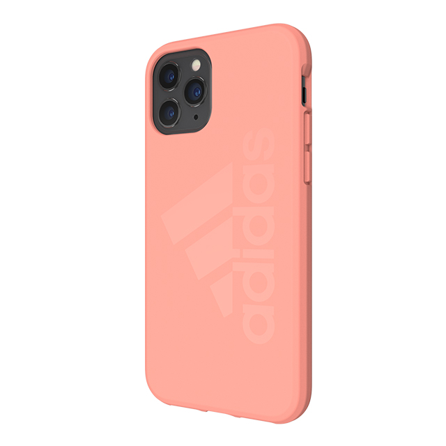 【iPhone11 Pro ケース】SP Terra Bio Case SS20 (glory pink)サブ画像