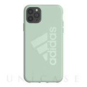 【iPhone11 Pro Max ケース】SP Terra Bio Case SS20 (green tint)