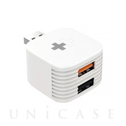 Hyper+Cube iOS/Android 自動バックアップ用...