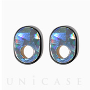 UNICAP (Shine Out)