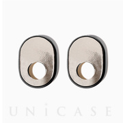 UNICAP (Future)