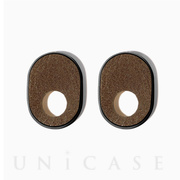 UNICAP (Timeless)