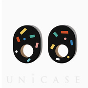 UNICAP (Coffee Candy)