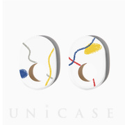UNICAP (Set Me Free)