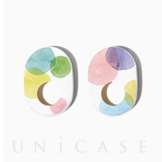 UNICAP (Color of Soul)