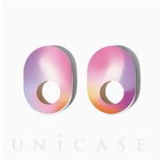 UNICAP (Mellow)