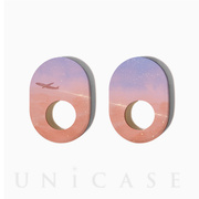 UNICAP (Dream Flight)