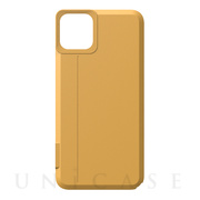 【iPhone11 Pro Max】SNAP! Case バック...