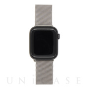 【AppleWatch Series5/4/3/2/1(44/4...