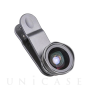 PICTAR Smart Lens (Wide Angle 16mm+Macro Lens)