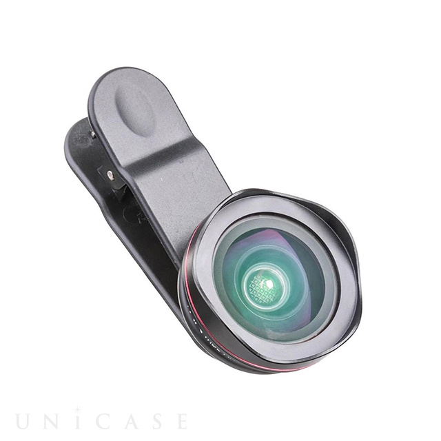 PICTAR Smart Lens (Wide Angle 18mm)