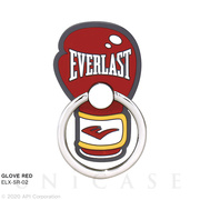 EVERLAST SmartPhone Ring (GLOVE RED)