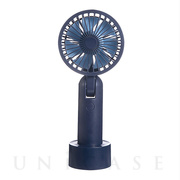 Flexible Fan F828 (Navy)