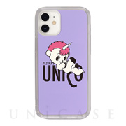 【iPhone12 mini ケース】TEZUKA OSAMU ...