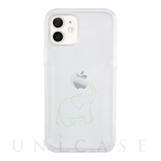 【iPhone12 mini ケース】HANG ANIMAL C...