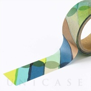 JUICE masking tape (Usual)