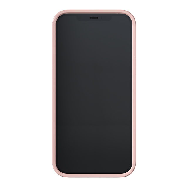 【iPhone12 Pro Max ケース】Freedom Case (Pink Marble)サブ画像