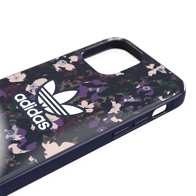 【iPhone12/12 Pro ケース】Snap Case Graphic AOP FW20 (Floral)サブ画像