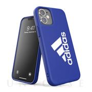 【iPhone12 mini ケース】Iconic Sports Case FW20 (Power Blue)