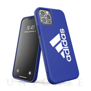 【iPhone12/12 Pro ケース】Iconic Sports Case FW20 (Power Blue)