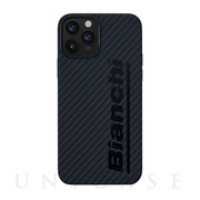 【iPhone12/12 Pro ケース】Bianchi Ultra Slim Aramid Case for iPhone12/12 Pro