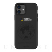 【iPhone12 mini ケース】Global Seal Double Protective Case