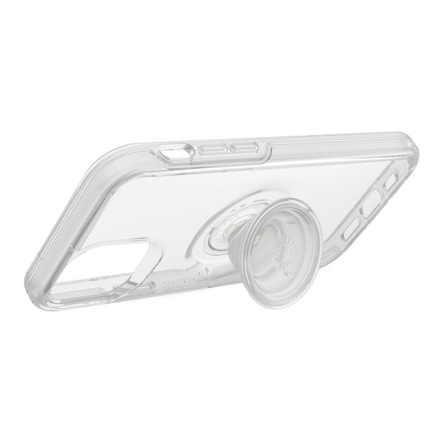 【iPhone12/12 Pro ケース】Otter + Pop Symmetry Clear Series (CLEAR)サブ画像
