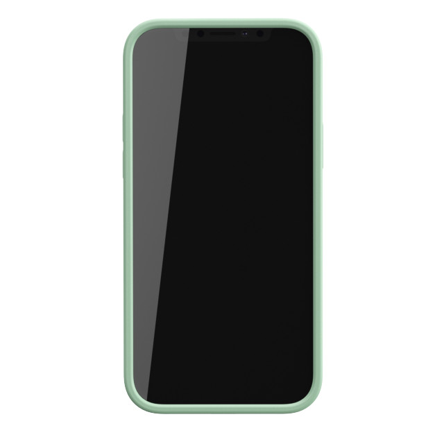 【iPhone12/12 Pro ケース】Freedom Case (Sweet Mint)サブ画像