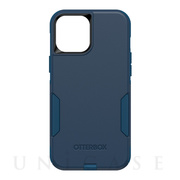 【iPhone12 Pro Max ケース】Commuter Series (BESPOKE WAY)