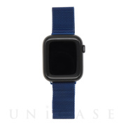 【AppleWatch SE/Series6/5/4/3/2/1...