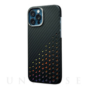 【iPhone12/12 Pro ケース】HOVERSTAR (Stealth Black)