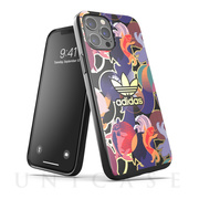 【iPhone12 Pro Max ケース】Snap Case AOP CNY (colourful)