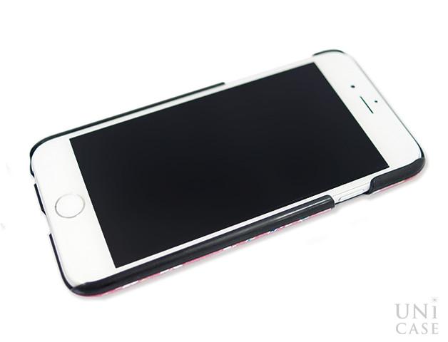 bddaca65ea iPhone6s/6 ケース】小紋ケース 小春梅<黄> Re-Concept LLC.   iPhone ...