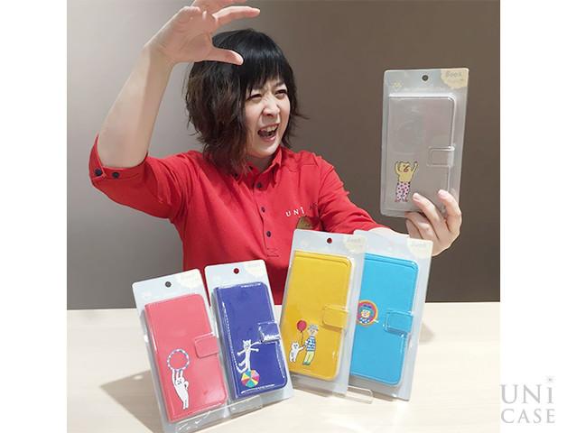 ef18b4b85e がお~、とか言っちゃったりなんかして。 ちょうど写真で持っているのが人気ブランドAIUEOの定番キャラクターWOLFちゃんです。 【iPhone6s/6  ケース】iPhone ...