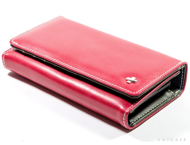 5947e83636 今回紹介するのはお財布型ケース「SPLITTER Flip Note Wallet Case(スプリッター フリップノート ウォレットケース )」です。写真ではごく普通のiPhone6s/6ケースですが ...