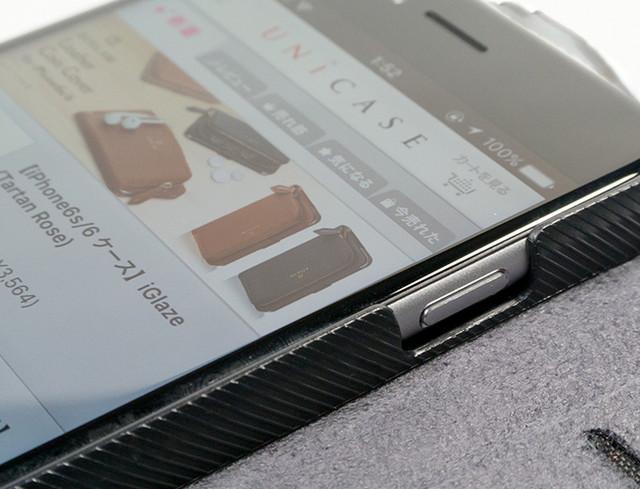 f686b42c85 これがあれば何もいらない!いろいろ入るiPhone6sケース(iPhone6も対応 ...