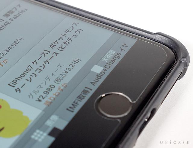 1b4de4ebc9 耐衝撃構造のハイブリッドiPhone7 Plusケースはちょっと変わった機能あり ...