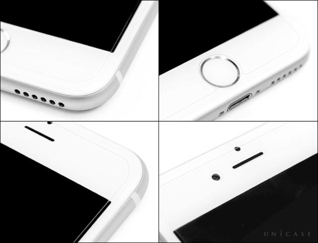 d79932f02d ついに発売!買ったばかりのiPhone8にケース・フィルムを装着してみよう ...