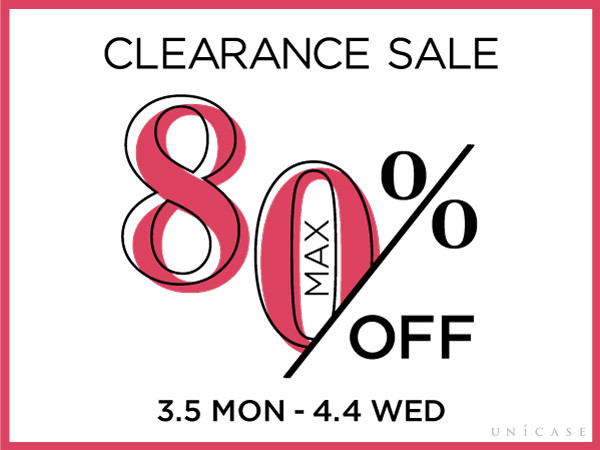 clearance_sale2018_lp.jpg