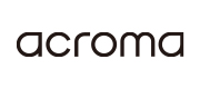 acroma(アクロマ) ロゴ