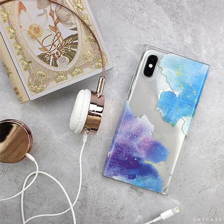 50d3db358c 【Apple最新機種対応iPhoneケース】女性のライフスタイルに合わせたアイテム