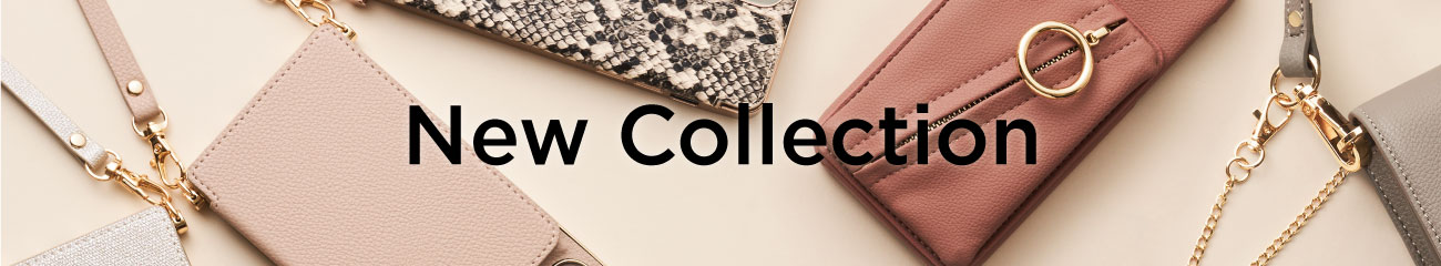 New Collection(ニュー コレクション)