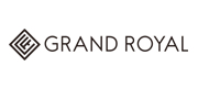 grand_royal_logo