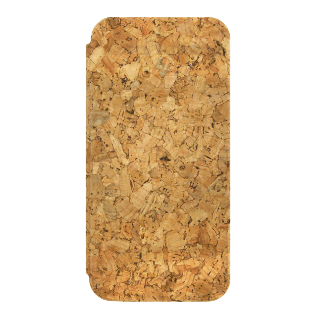 iPhone6s/6 Wood Diary Natural L