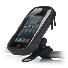【iPhone ケース】TUNEMOUNT Bicycle mount for Smartphone2