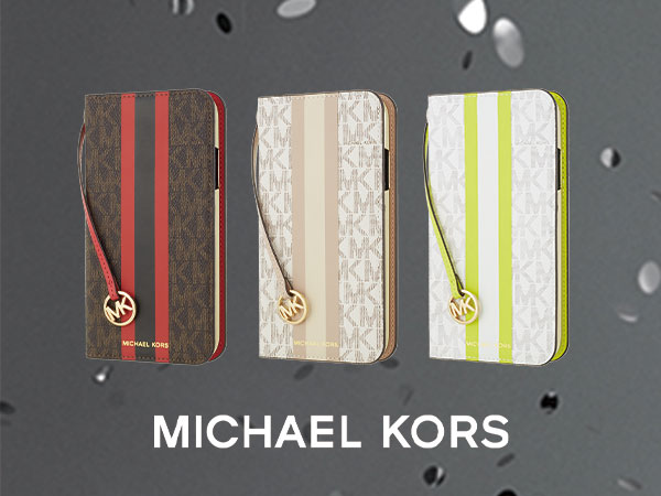 MICHAEL KORS for iPhone 11 Pro Max
